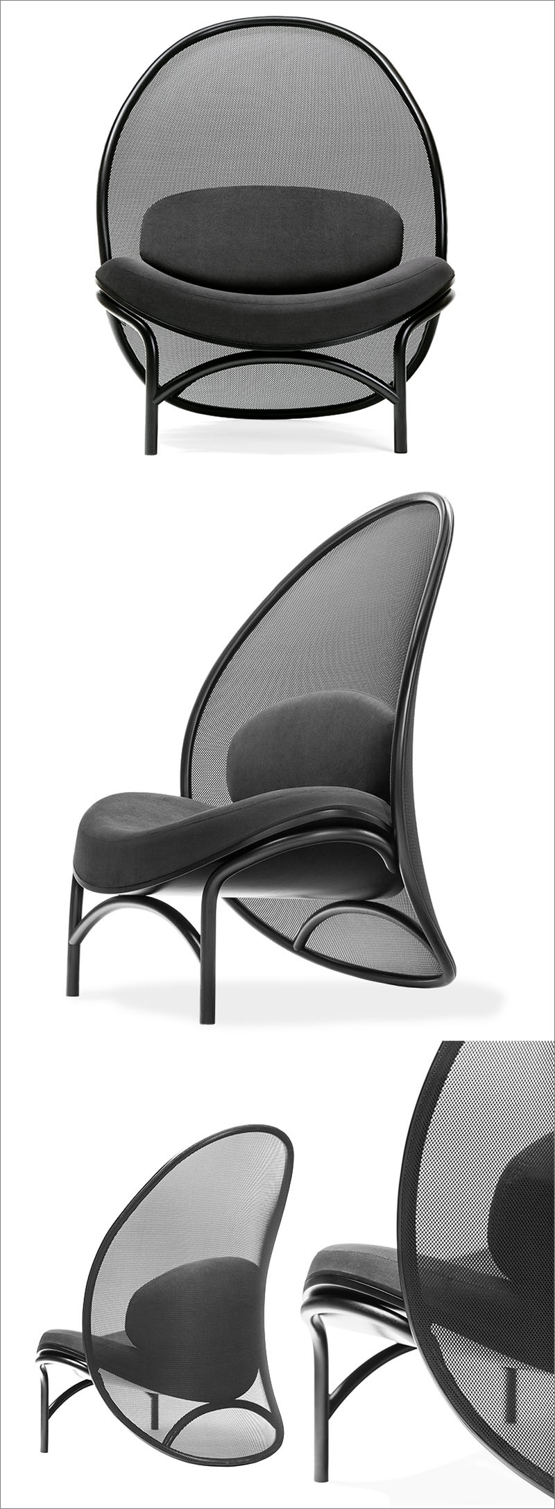 chips-lounge-chair-lucie-koldova-100118-1256-02