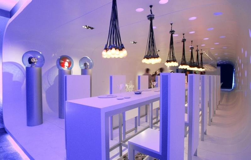 el-tubo-bar-abstract-interior-design-by-assadi-and-pulido-3