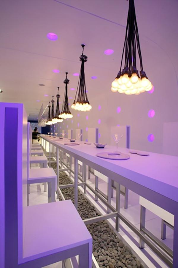 el-tubo-bar-abstract-interior-design-by-assadi-and-pulido-5_01