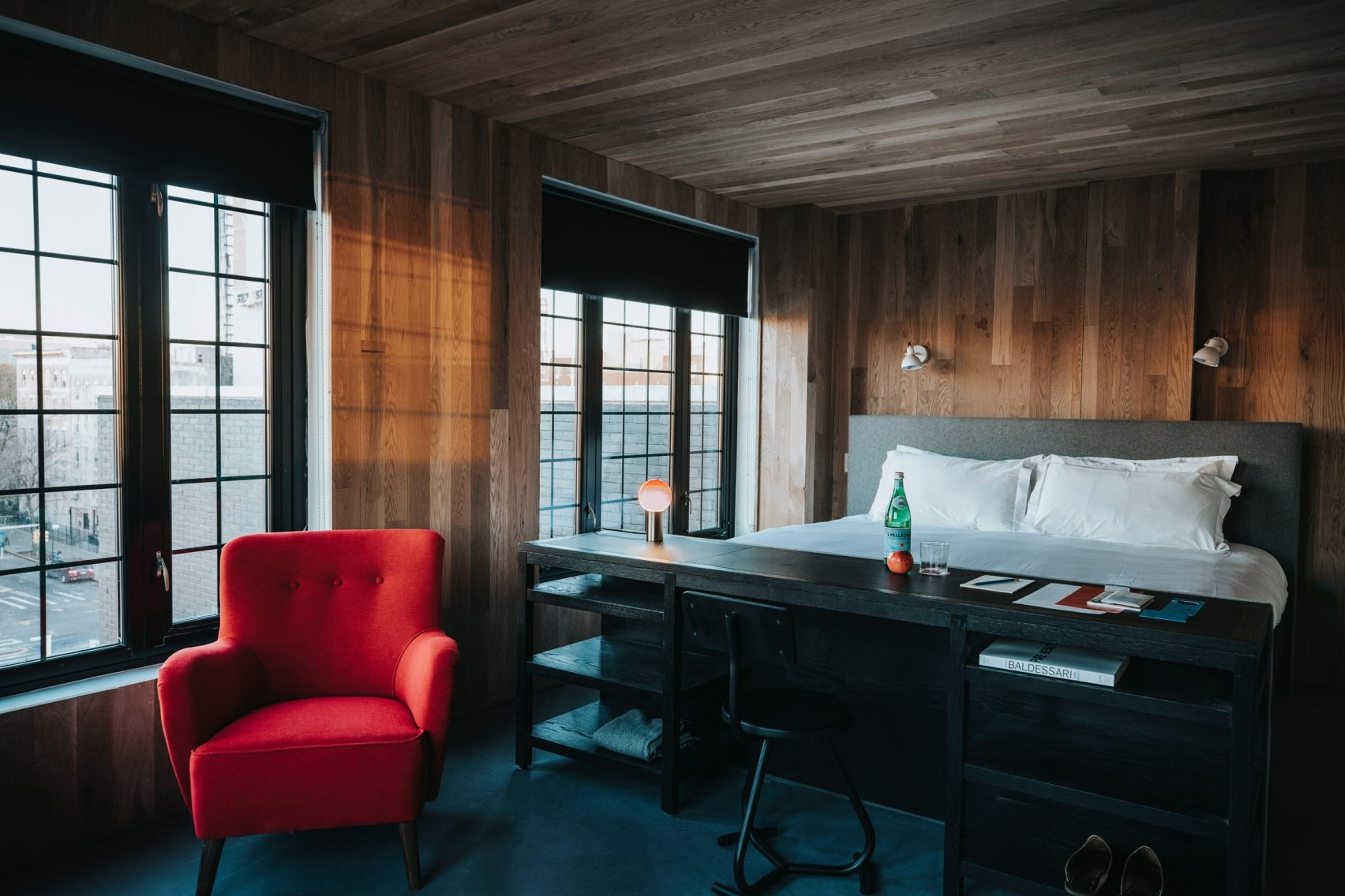 hotel_industrial_14