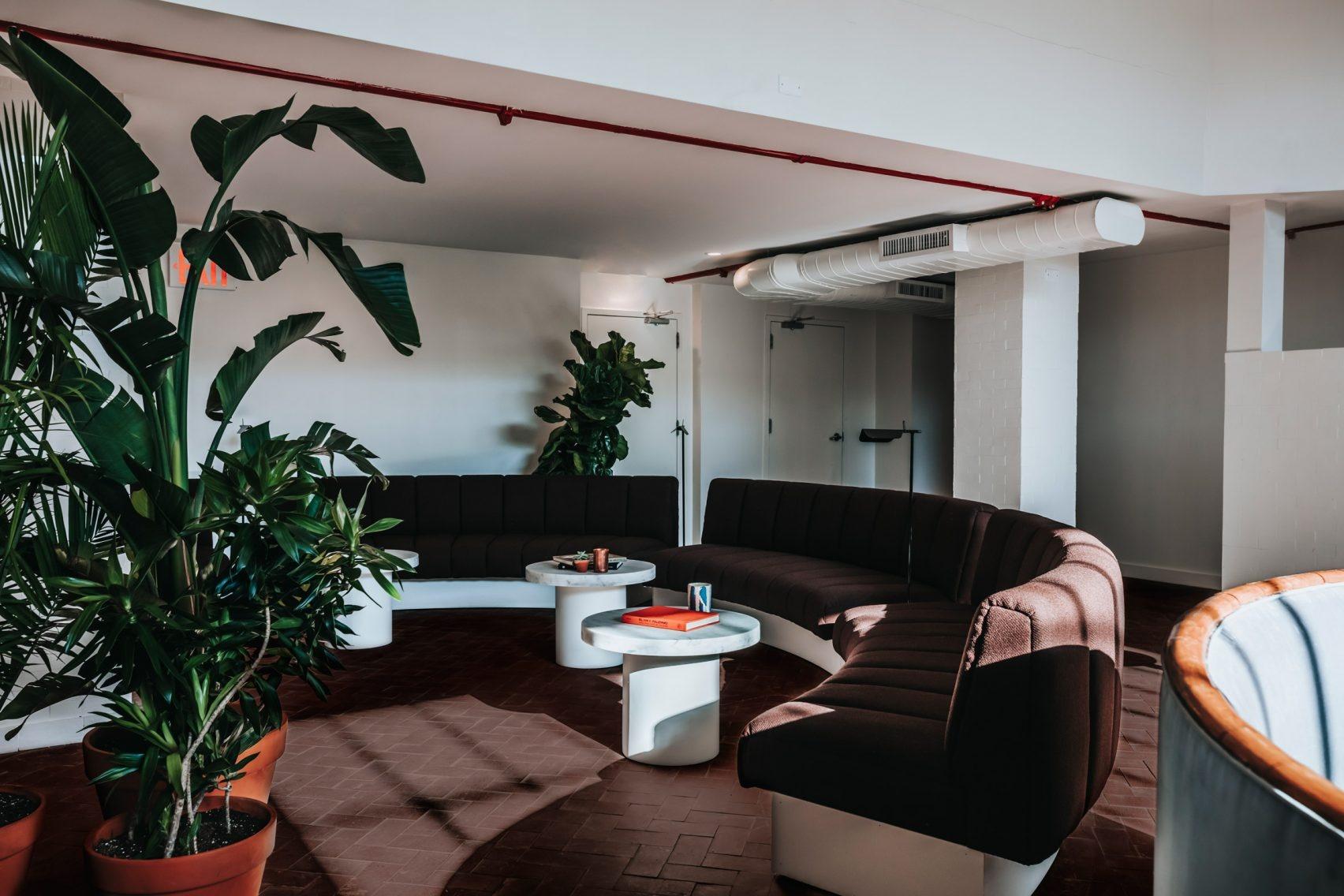 hotel_industrial_4