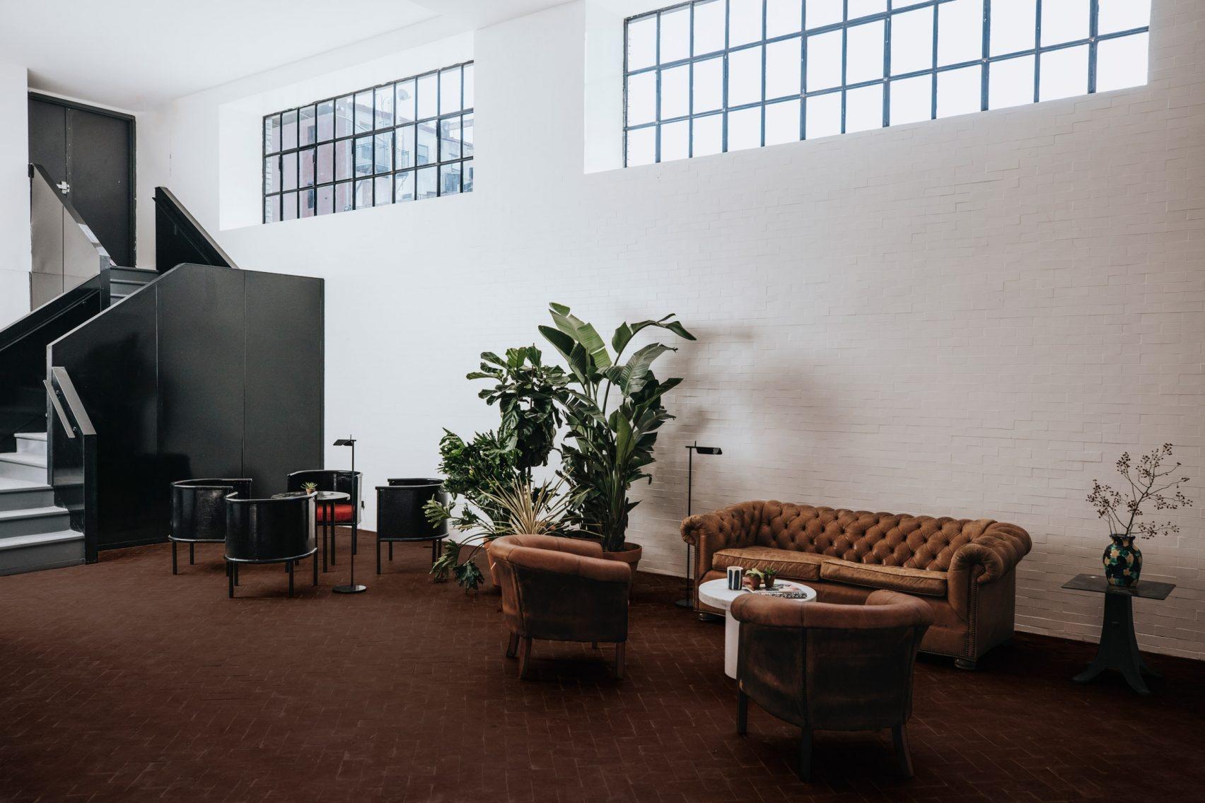 hotel_industrial_6