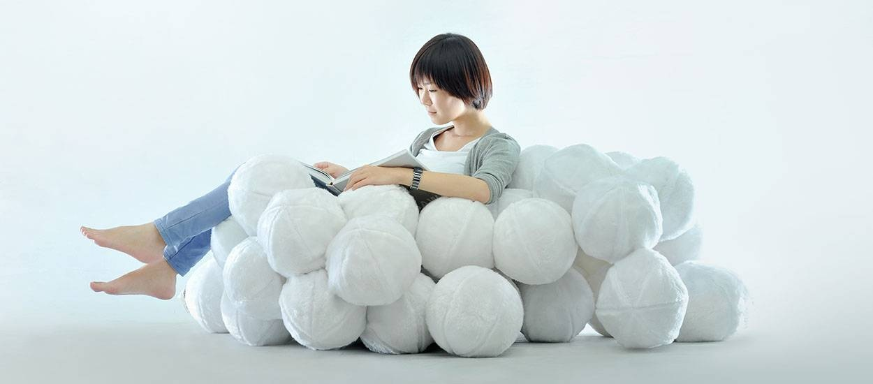 daydreamer-sofa-home-1250x550