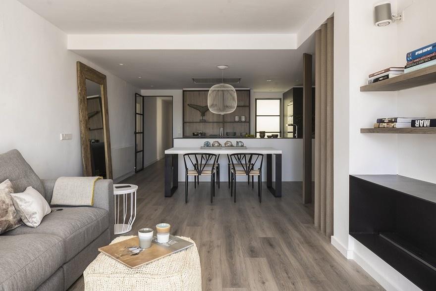 calella-de-palafrugell-apartment-3