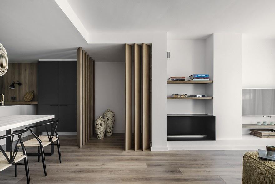 calella-de-palafrugell-apartment-2