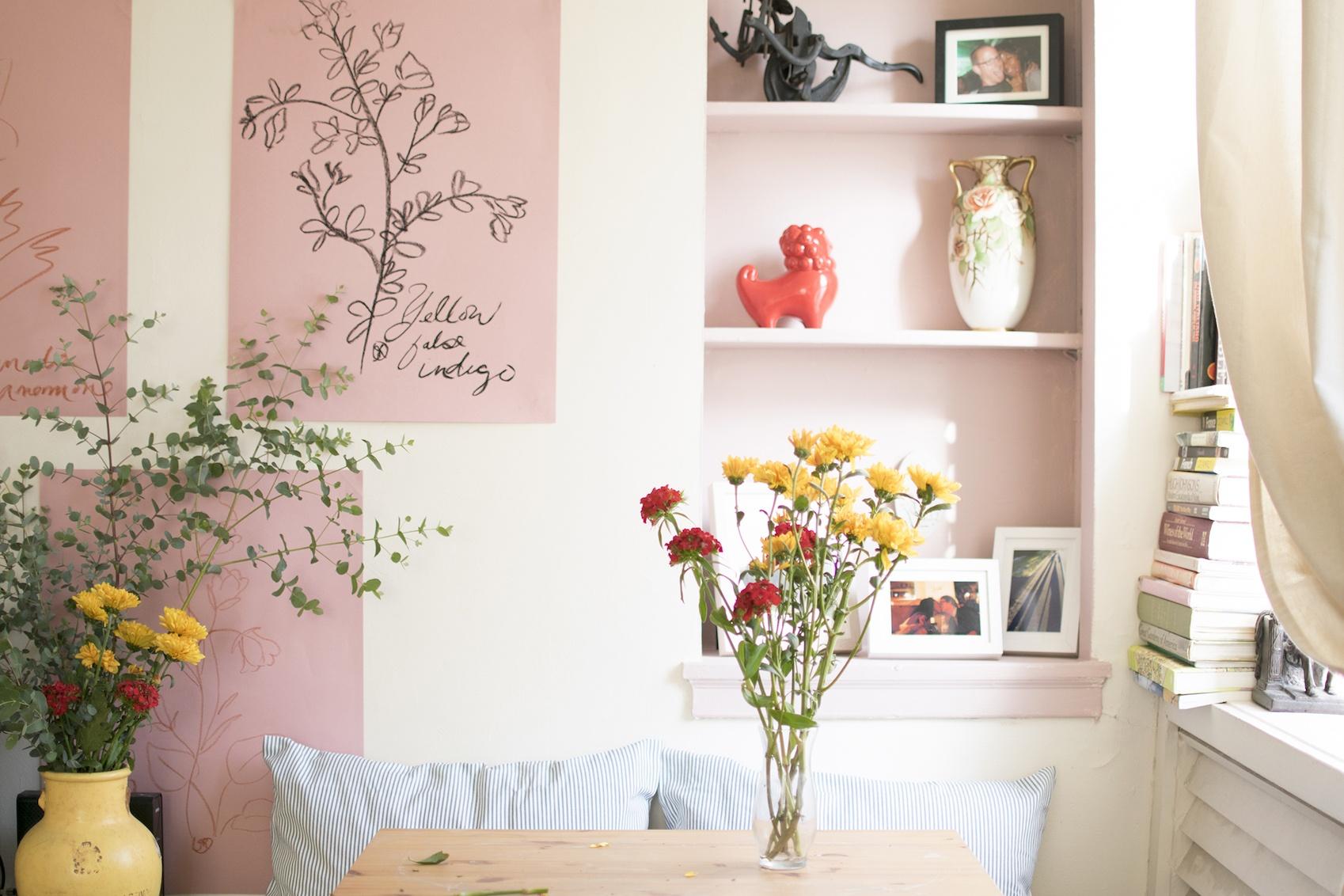 living-room-dining-nook