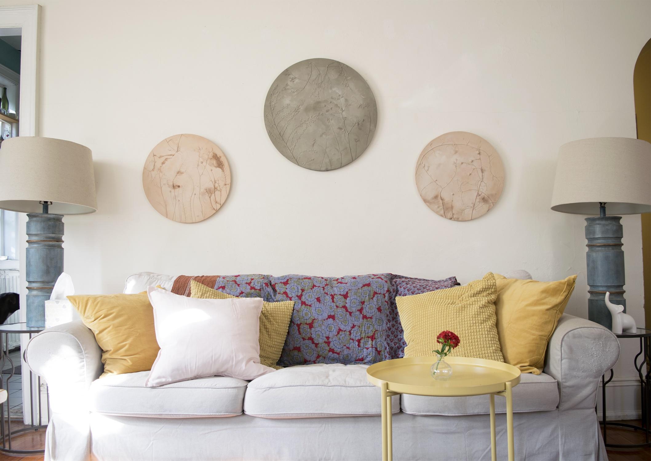 living-room-full-sofa-picture