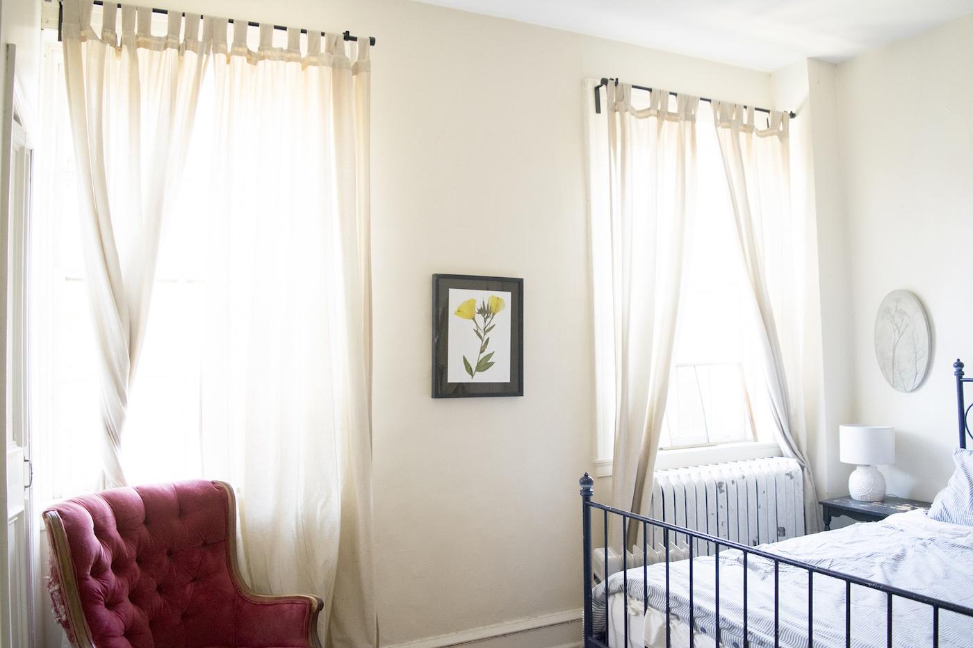 bedroom-window-view