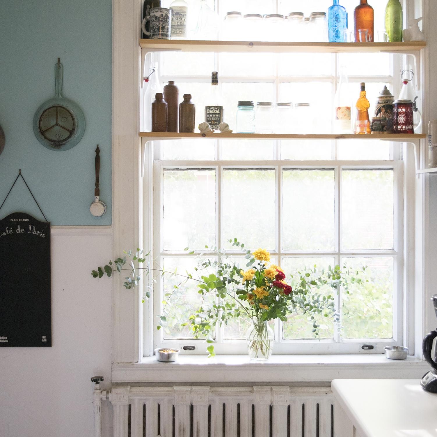 kitchen-window-shot