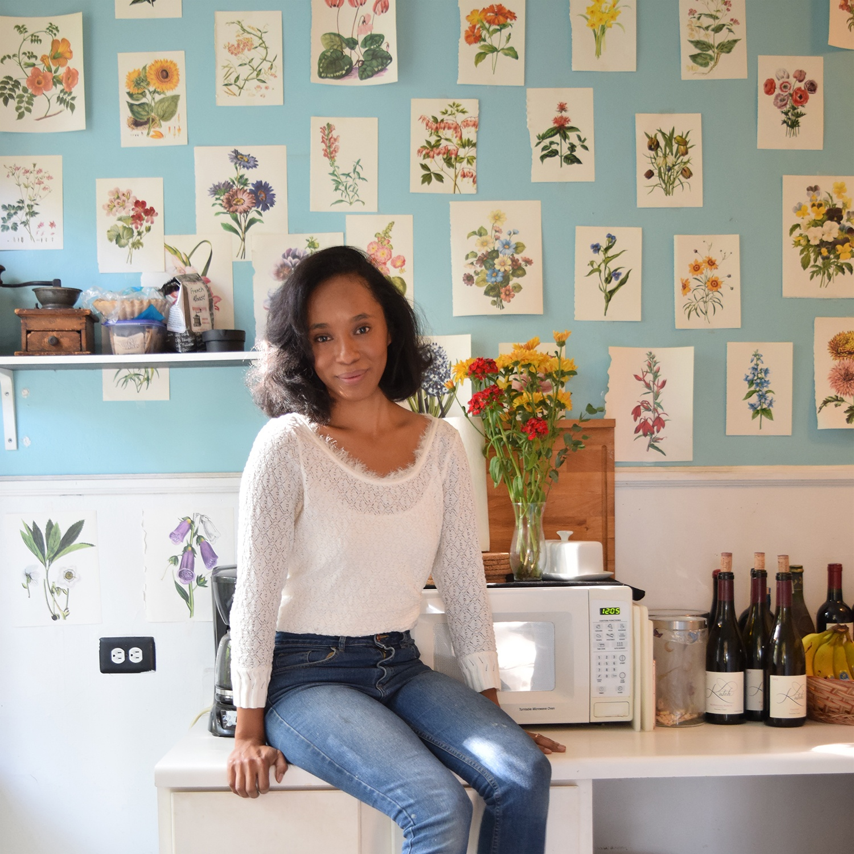 kitchen-photo-of-ronni