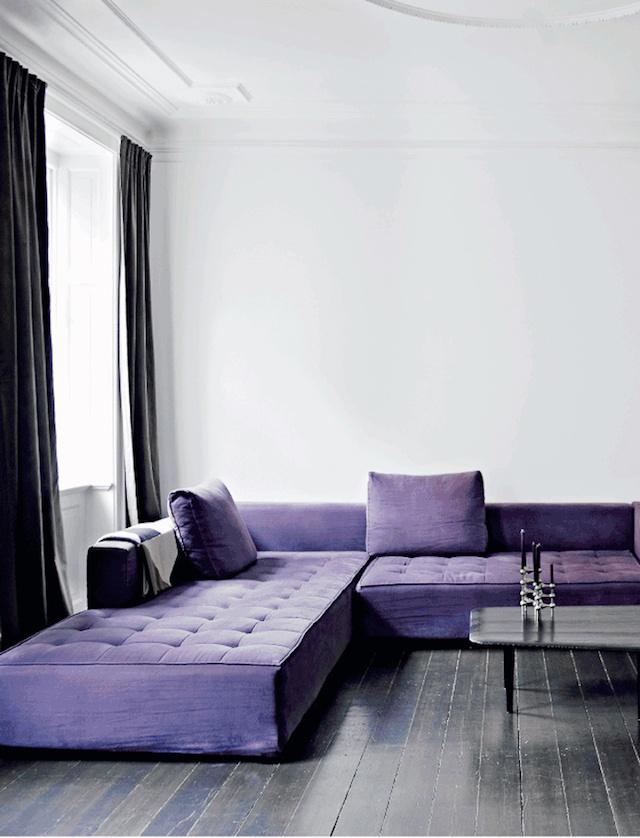 purple_18