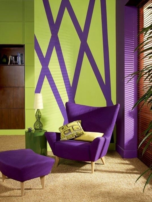 purple_2