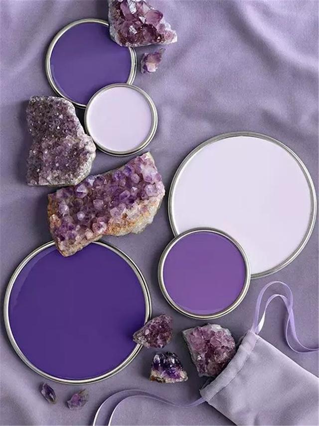 purple_15