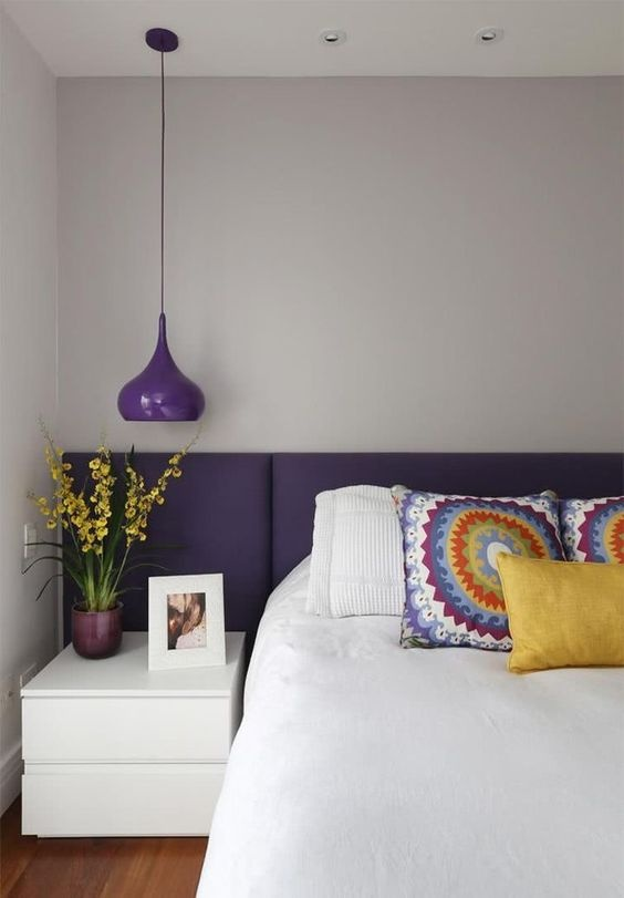 purple_8