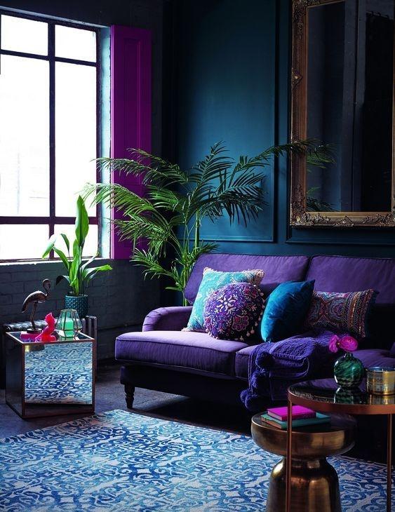 purple_26_01
