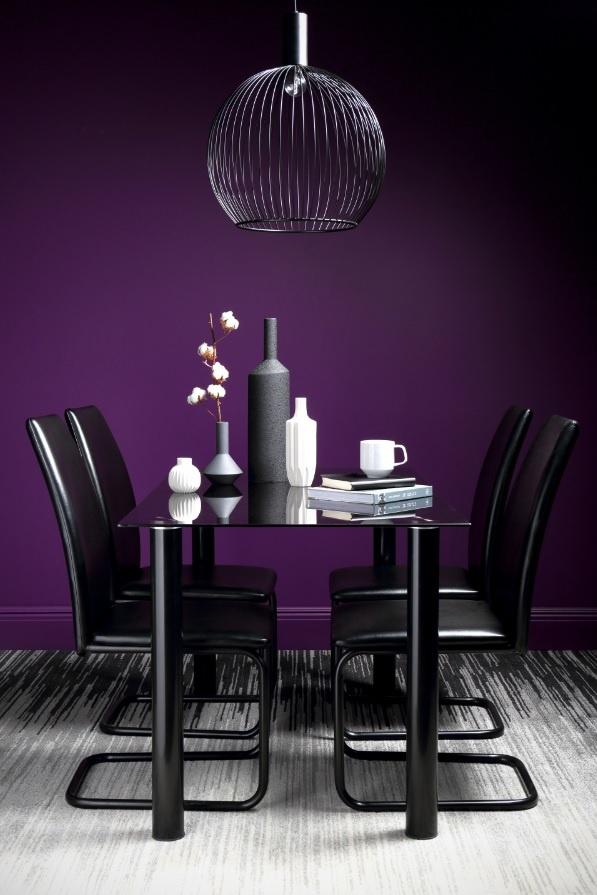 purple_25