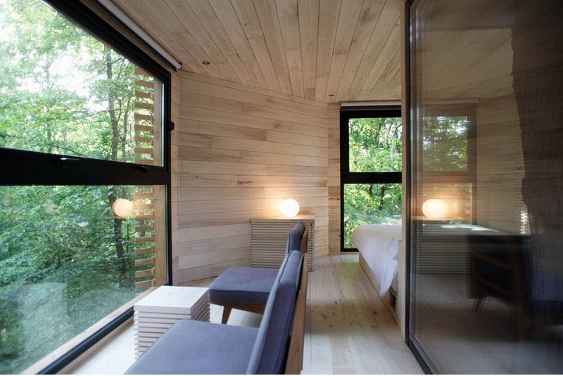 modern-architectural-wood-tree-house-170118-1246-05_-_