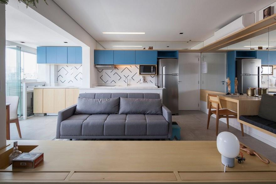 38-sqm-apartment-renovated-in-sao-paulo-brazil-7
