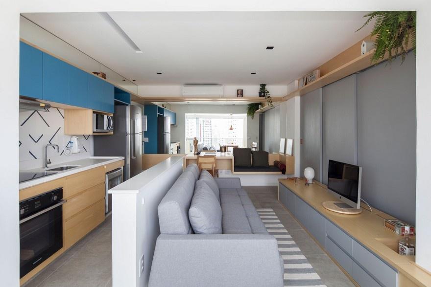 38-sqm-apartment-renovated-in-sao-paulo-brazil-2_01