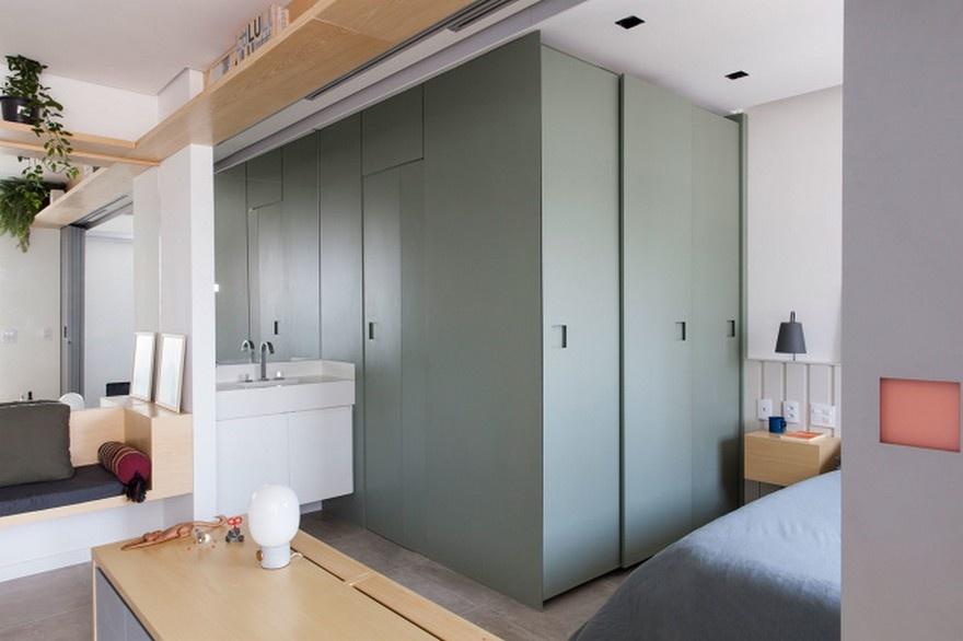 38-sqm-apartment-renovated-in-sao-paulo-brazil-5