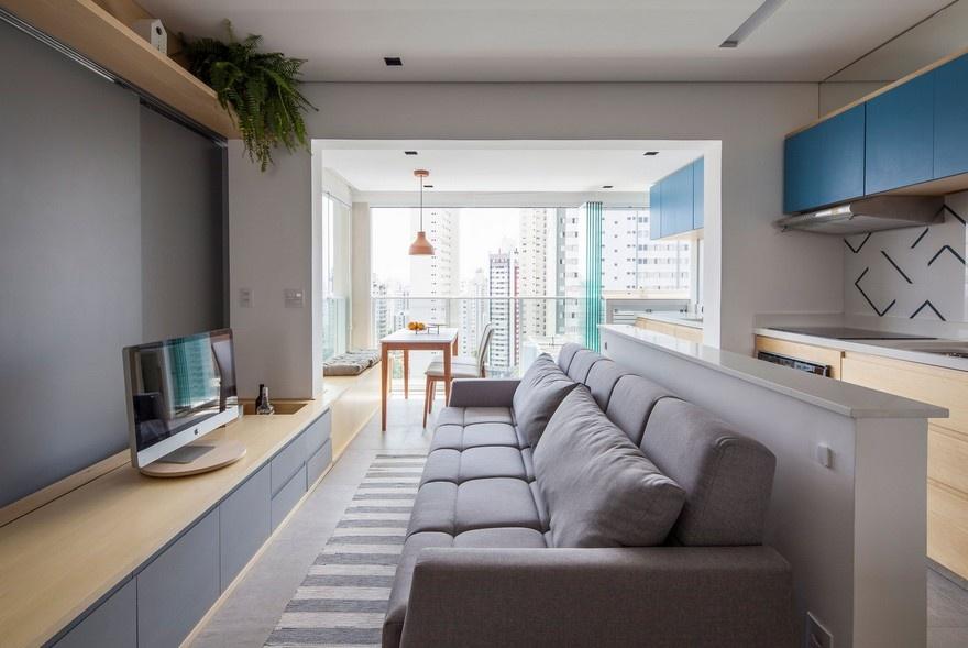 38-sqm-apartment-renovated-in-sao-paulo-brazil-3_01