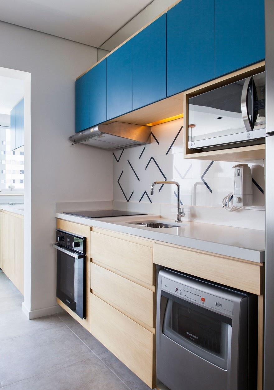 38-sqm-apartment-renovated-in-sao-paulo-brazil-8