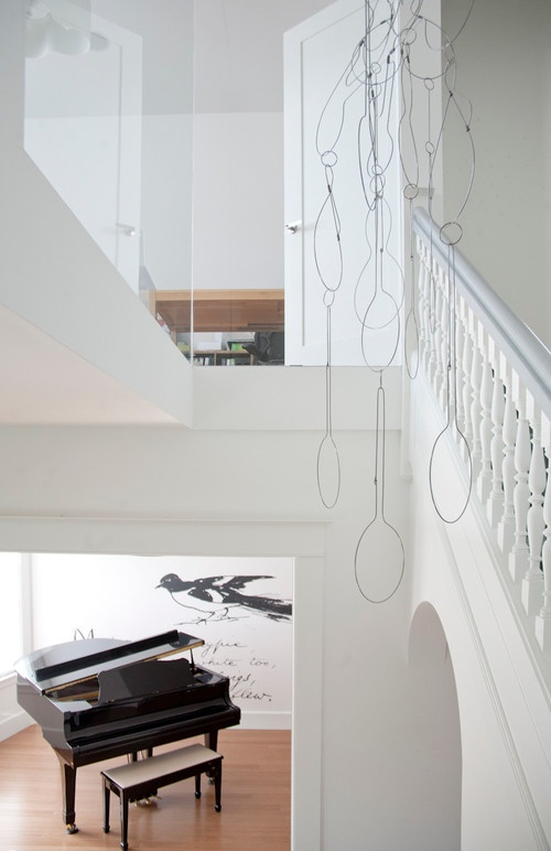 modern-entry