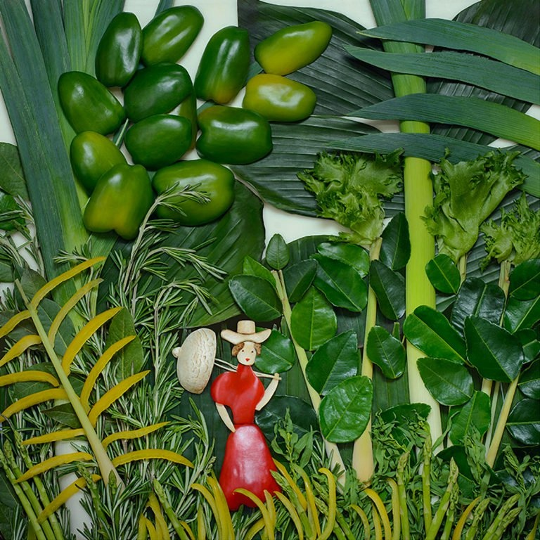 art-food-13-768x768