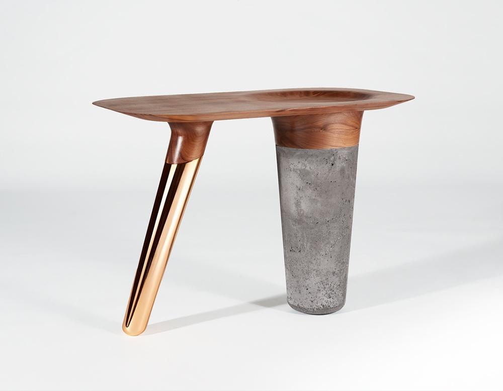 astfrei-cs1-coffe-side-table-furniture-design-14
