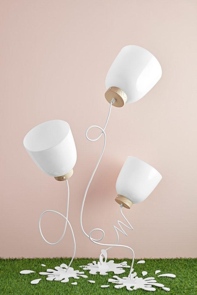 product-milkia-04-667x1000