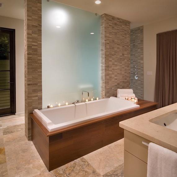 candles-spa-bathroom-1016.