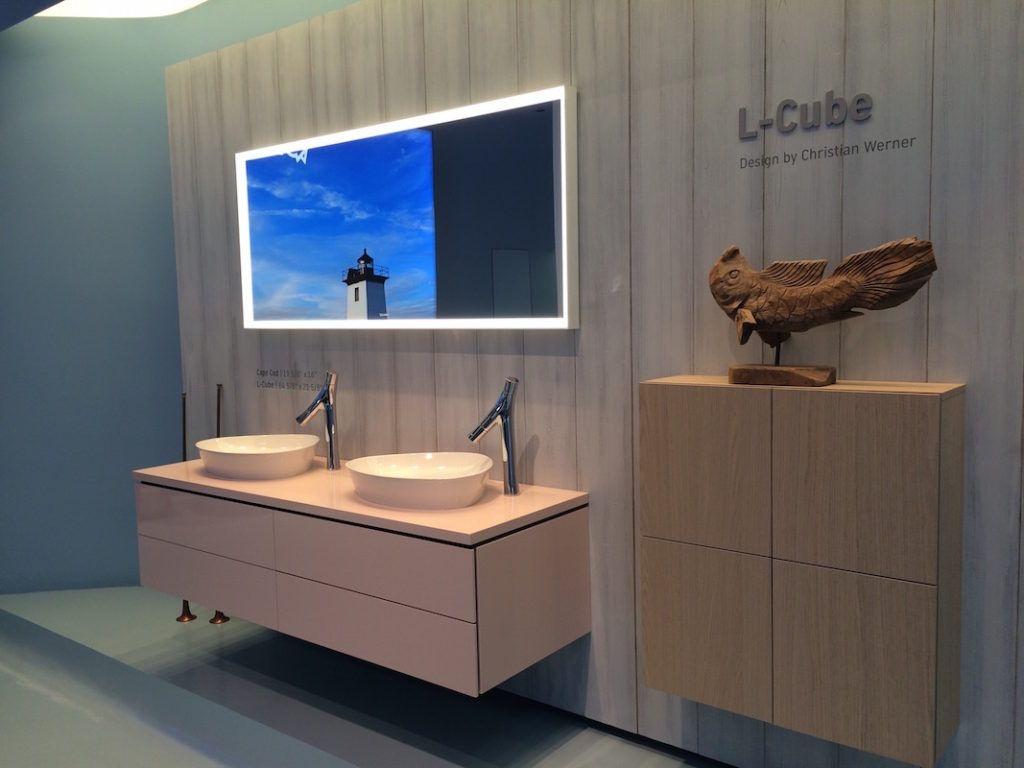 l-cube-bathroom-fruniture-from-christian-werner