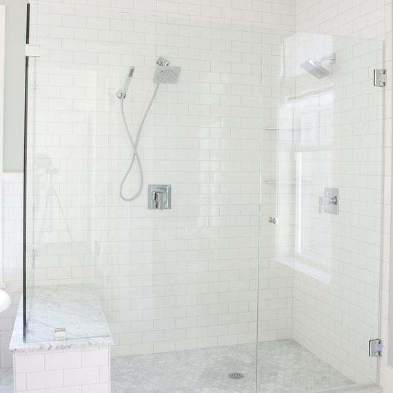 spa-shower-1016_01