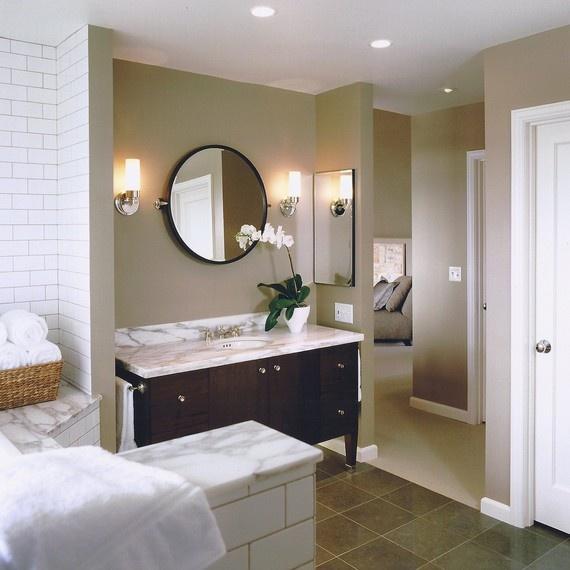 natural-spa-bathroom-1016