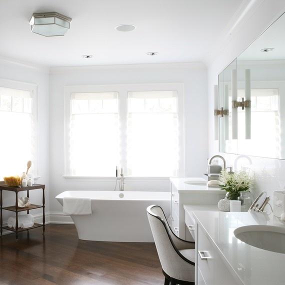 clean-white-bath-1016