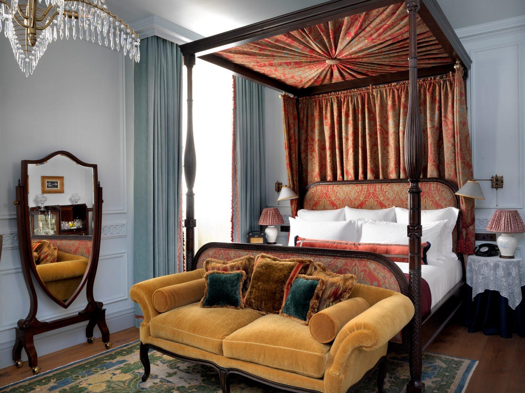 design_hotels_2