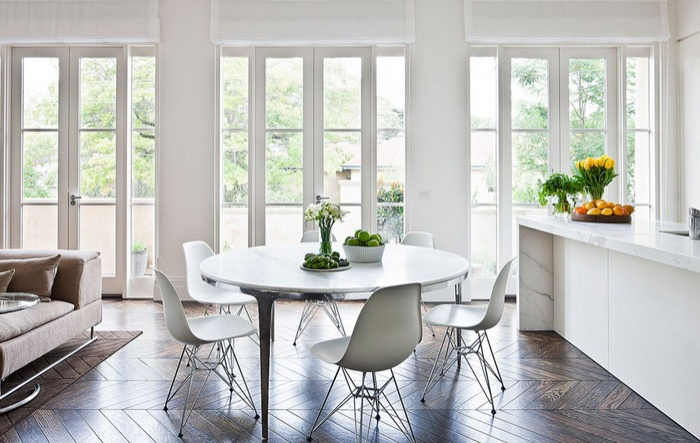 dining-table-9_01