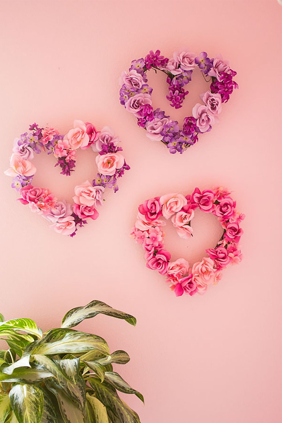 1510951964-heart-art-8