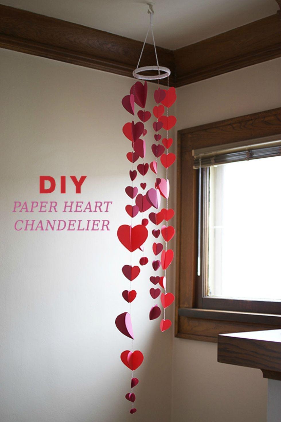 1481581699-diy-paper-heart-chandelier-valentines-day-decor-01