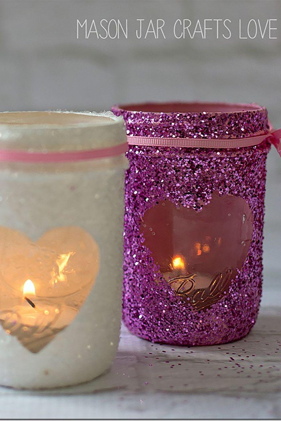 1510949179-valentine-mason-jar-candle-2-thumb