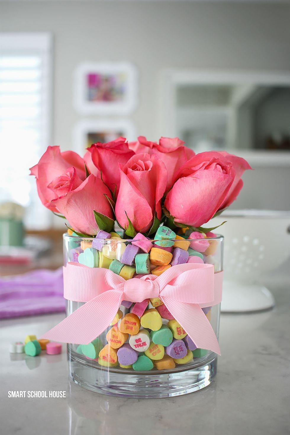 1510948199-conversation-heart-bouquet