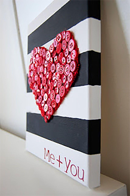 gallery-1510947547-button-heart-canvas-4