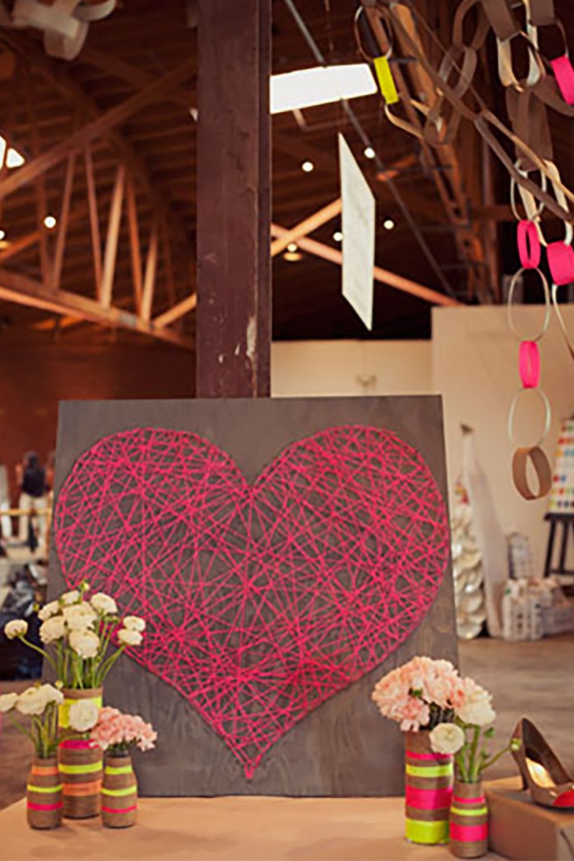 gallery-1510946292-diy-string-heart-04