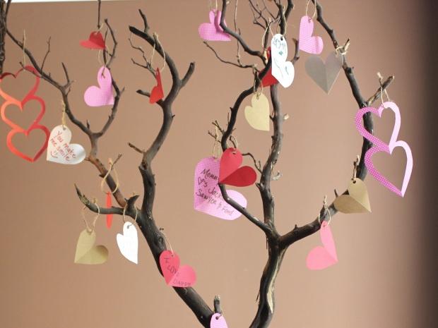 22-amazing-diy-valentines-day-decorations-1
