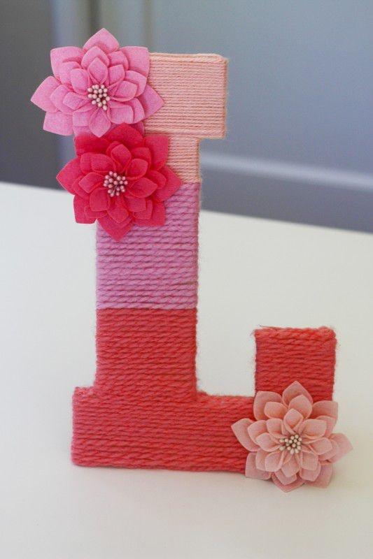 1453821436-yarn-monogram-letters-9a-533x800