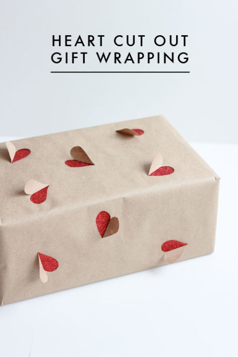 gallery-1482865184-heart-cut-out-gift-wrapping