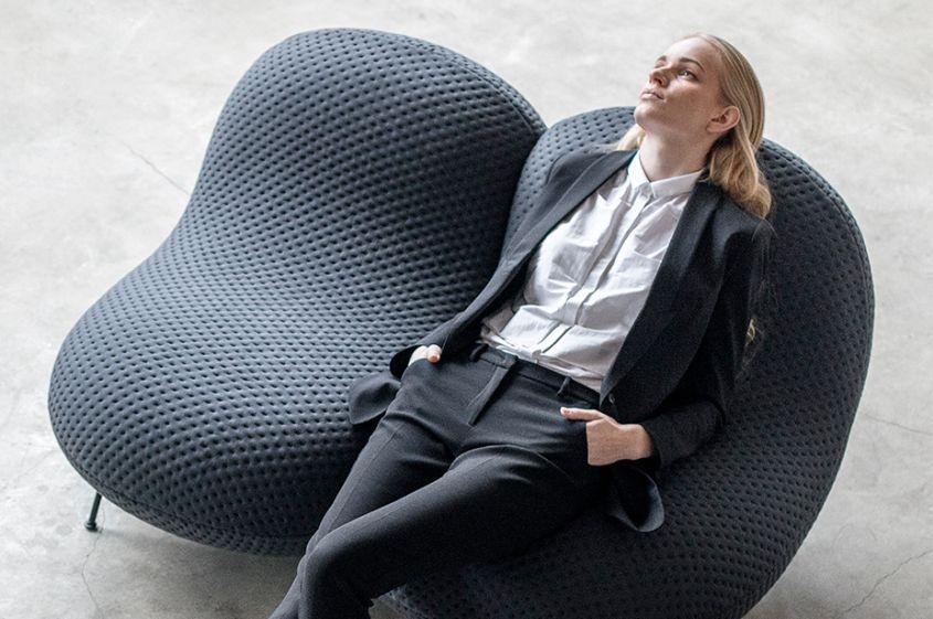_baba___stockholm_furniture__light_fair_2018_4