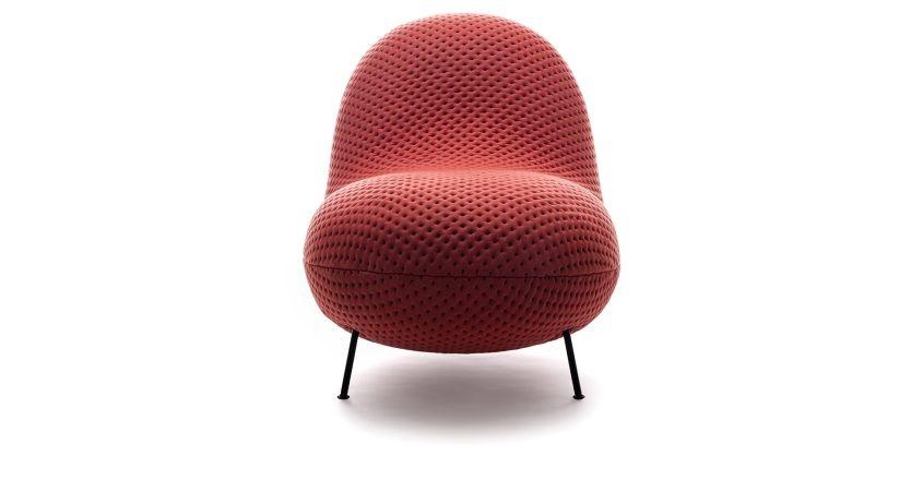 _baba___stockholm_furniture__light_fair_2018_8_01