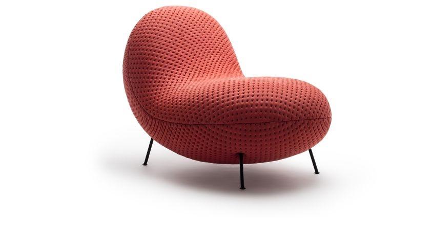 _baba___stockholm_furniture__light_fair_2018_10