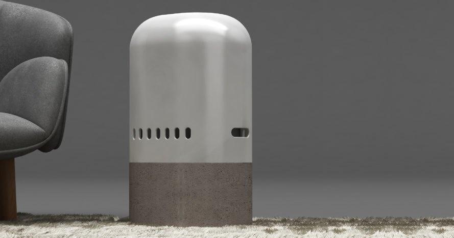 ceramic-heaters-by-estudio-co-4-889x467_02